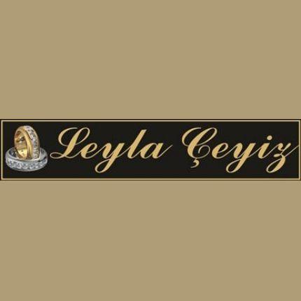 Leyla Ceyiz Brautstudio in Senden, Hauptstraße 59