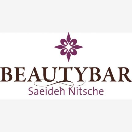 Beauty Bar Hamburg in Hamburg, Oderfelder Straße 32
