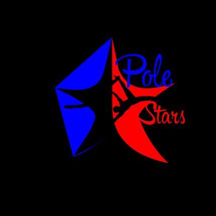 Pole Stars Berlin in Berlin, Greifswalder Straße 88
