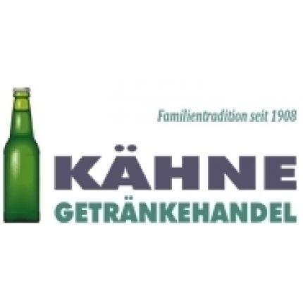 Ralf Kähne Getränkehandel in Kloster Lehnin, Lindenstr. 4