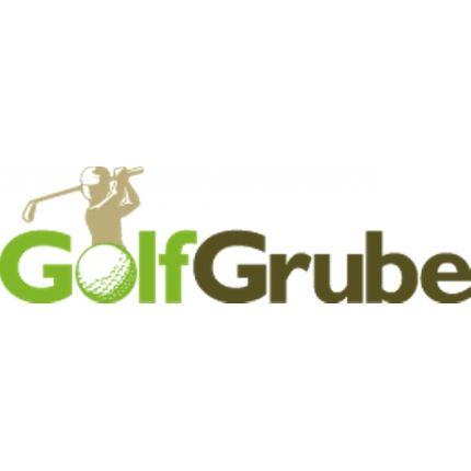 GolfGrube - Das Golf-Outlet in Rösrath, Bensberger Straße 180