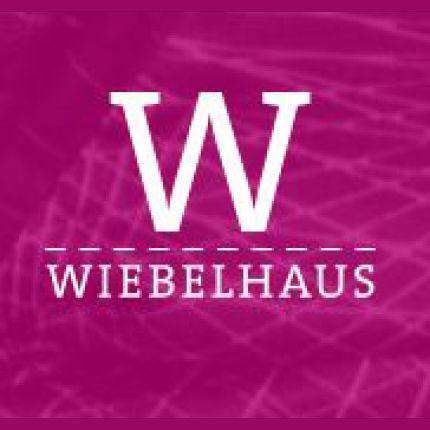 Simply Wear Wiebelhaus in Deidesheim, Schlossstraße 10