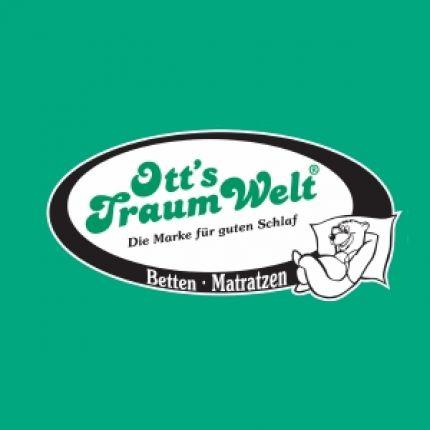 Ott's Traumwelt GmbH in Waiblingen, Max-Eyth-Str. 20