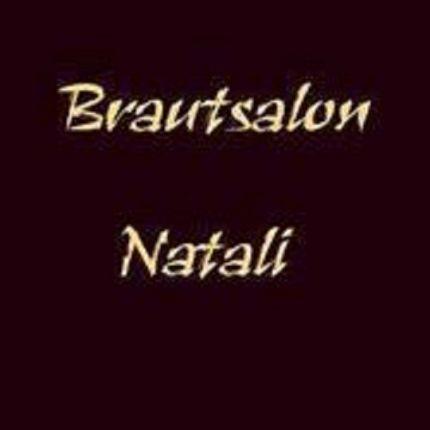 Brautsalon Natali in Heidelberg, Boxbergring 16