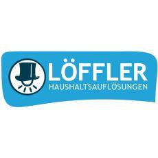 Bild/Logo von Löffler Haushaltsauflösungen in Backnang