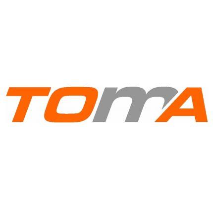 Toma Versand - Fahrrad Onlineshop - Fahrradzubehör & Fahrradersatzteile in Salzwedel, Alte Pumpe 7