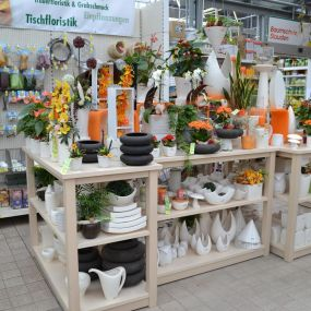 Bild von Leitermann GmbH & Co. Fachmarkt KG
