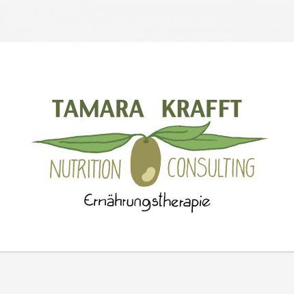 Nutrition Consulting - Ernährungstherapie und Ernährungsberatung - Tamara Krafft in Erbach, Alte Ziegelei 25