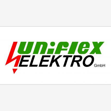 uniflex Elektro GmbH in Dillstädt, Hohle 3