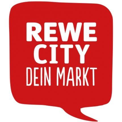 REWE City in Mainz, Augustinerstraße 55