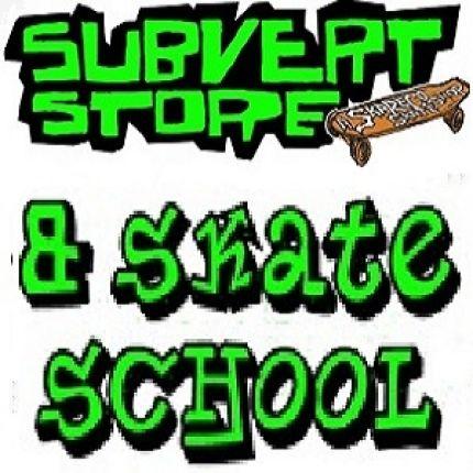 subVert store skateshop & Skateschool in Hamburg, Neuer Kamp 31