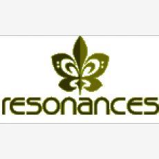 Bild/Logo von Resonances in Freiburg im Breisgau