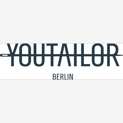 YOUTAILOR in Berlin, Ringbahnstraße 18