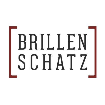 Brillenschatz in Berlin, Potsdamer Strasse 79