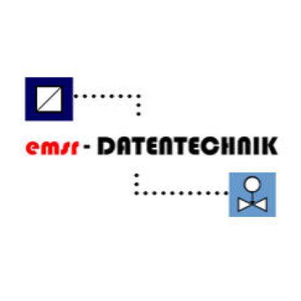 emsr - Datentechnik GbR in Bergisch Gladbach, Ernst-Reuter-Straße 15