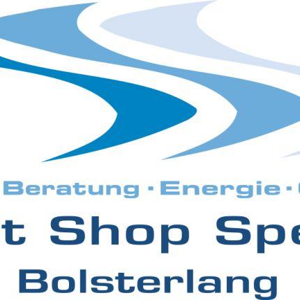 Sport Shop Speiser in Bolsterlang, Flurstraße 2