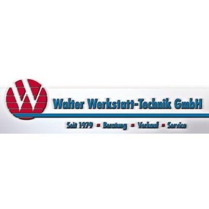 Walter Werkstatt Technik GmbH in Berlin, Rhinstr. 84