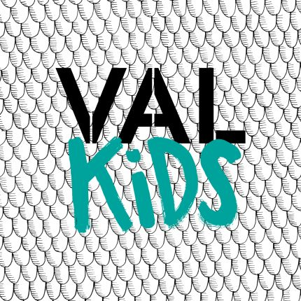 VAL Kids in Berlin, Raumerstrasse 11
