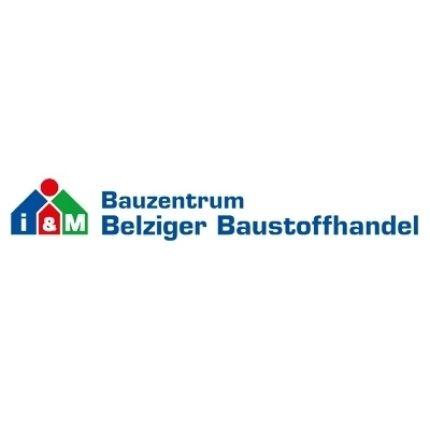 Belziger Baustoffhandel GmbH in Bad Belzig, Niemegker Straße 34