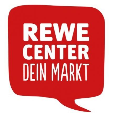 REWE Center in Altenkirchen, Dammweg