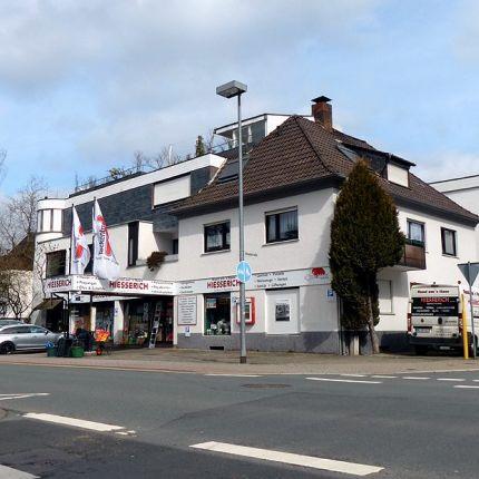 Rund um's Haus Hiesserich Inh. Peter Parofskie in Plettenberg, Königstraße  31