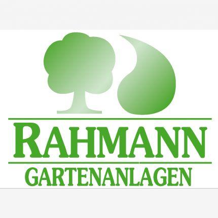 Magdalena Rahmann Gartenanlagen in Weinheim, Marc-Aurel-Weg 3/1