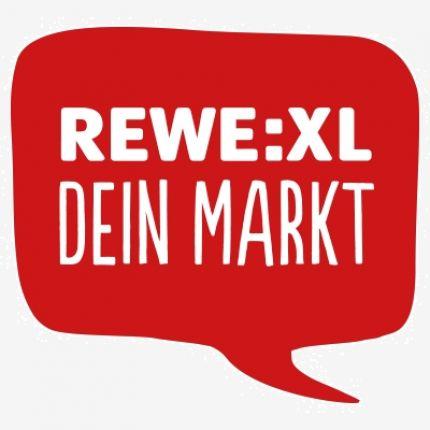 REWE XL in Betzdorf, Kirchener Straße