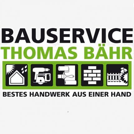 Bauservice Thomas Bähr in Andernach, In der Felster 29