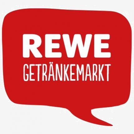 REWE Getränke in Wanfried, Bahnhofstraße 8
