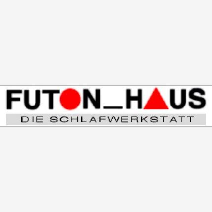 Futon Haus in Heidelberg, Mannheimer Straße 288