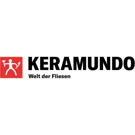 KERAMUNDO - Welt der Fliesen in Berlin, Teilestraße 9-10