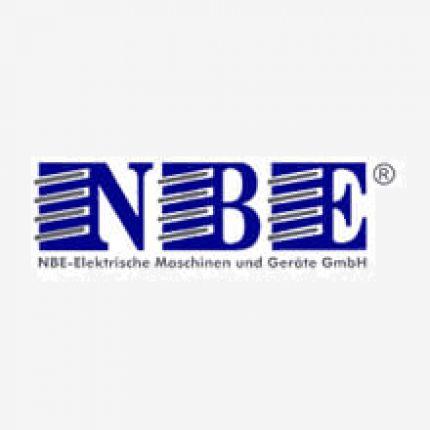 NBE - Elektrische Maschinen und Geräte GmbH in Halle (Saale), Am Teich 3