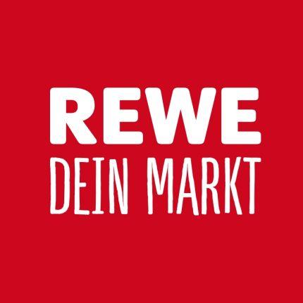 Foto von REWE Markt GmbH in Kelkheim