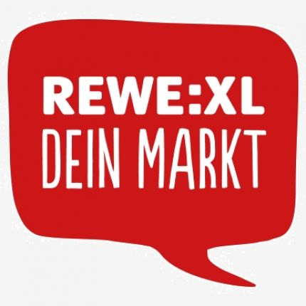 REWE XL in Bendorf, Engerser Straße 8-10