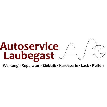ASL – Autoservice Laubegast, Uwe Leciejewska in Dresden, Österreicher Straße 63