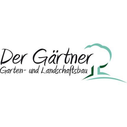 Der Gärtner in Neu-Isenburg, Pfarrgasse 8
