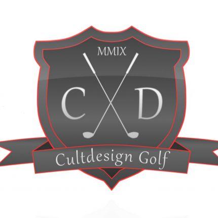 Cultdesign - golfshoes, bags & accessoires in Besigheim, Birkenweg 26