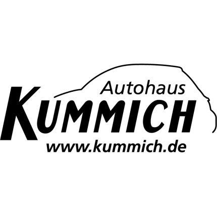 Autohaus Kummich GmbH in Fürth, Flößaustraße 190