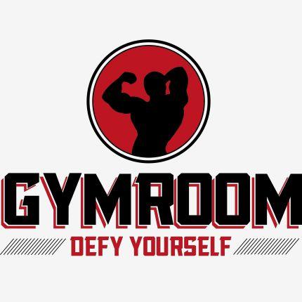 Gymroom Store in Hamburg, Max-Brauer-Allee 46