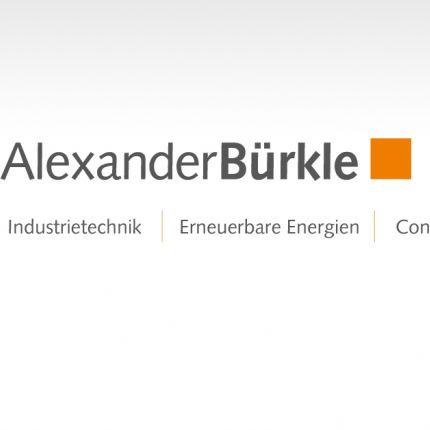 Alexander Bürkle GmbH & Co. KG in Freiburg im Breisgau, Robert-Bunsen-Str. 5