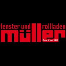 Bild/Logo von Fenster und Rollladen Müller GmbH in Heilbronn