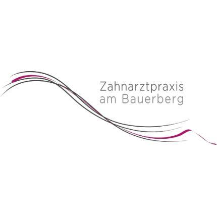 Zahnarzt Osdorfer Landstraße ärzte in hamburg