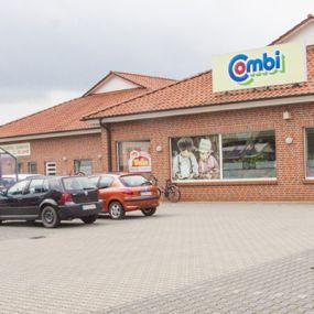 Bild von Combi Verbrauchermarkt Alfhausen