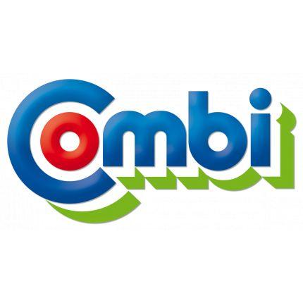 Combi Verbrauchermarkt Anröchte in Anröchte, Berger Straße 5