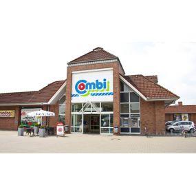 Bild von Combi Verbrauchermarkt Bad Bentheim