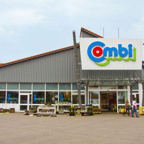 Bild von Combi Verbrauchermarkt Barnstorf
