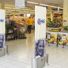 Bild von Combi Verbrauchermarkt Beverungen