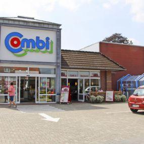 Bild von Combi Verbrauchermarkt Bockhorn