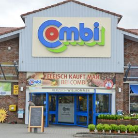 Bild von Combi Verbrauchermarkt Krummhörn