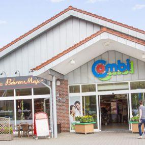 Bild von Combi Verbrauchermarkt Lindern